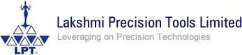 Lakshmi Precision Tools Limited
